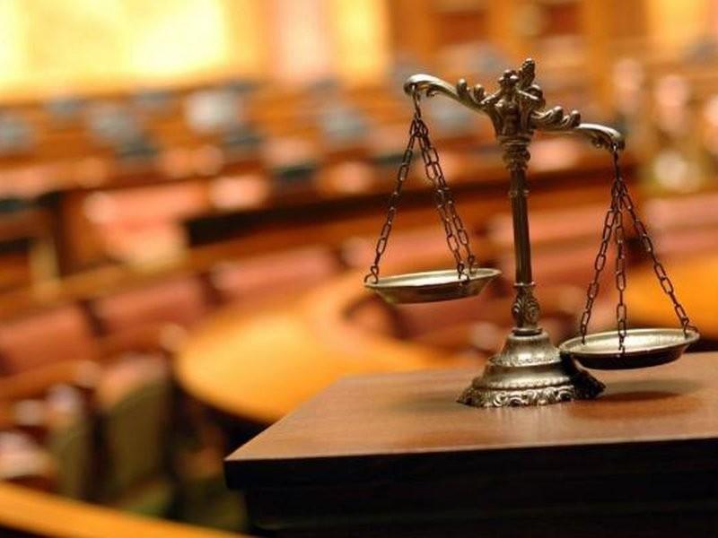 Извещение участников арбитражного процесса