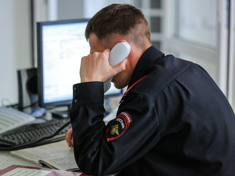 Чем грозит телефонное хулиганство?
