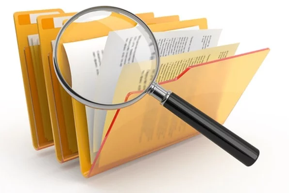 5 работающих способов исправления плохой кредитной истории