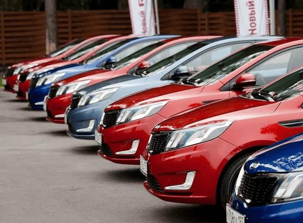 Как можно купить авто в кредит с минимальными процентами?