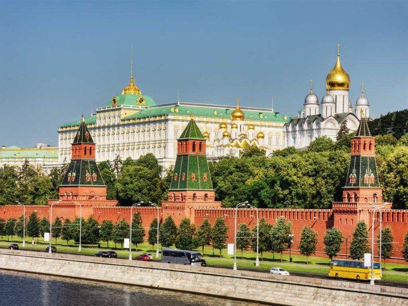 Что в РФ можно получить от Государства бесплатно?