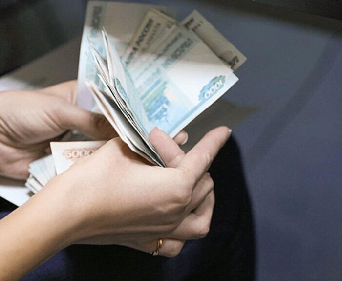 Можно ли выкупить свой кредитный долг за 20-30% у банка?