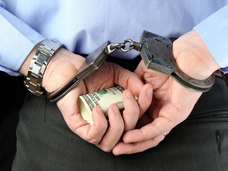 Незаконное получение кредита. Кто виноват?