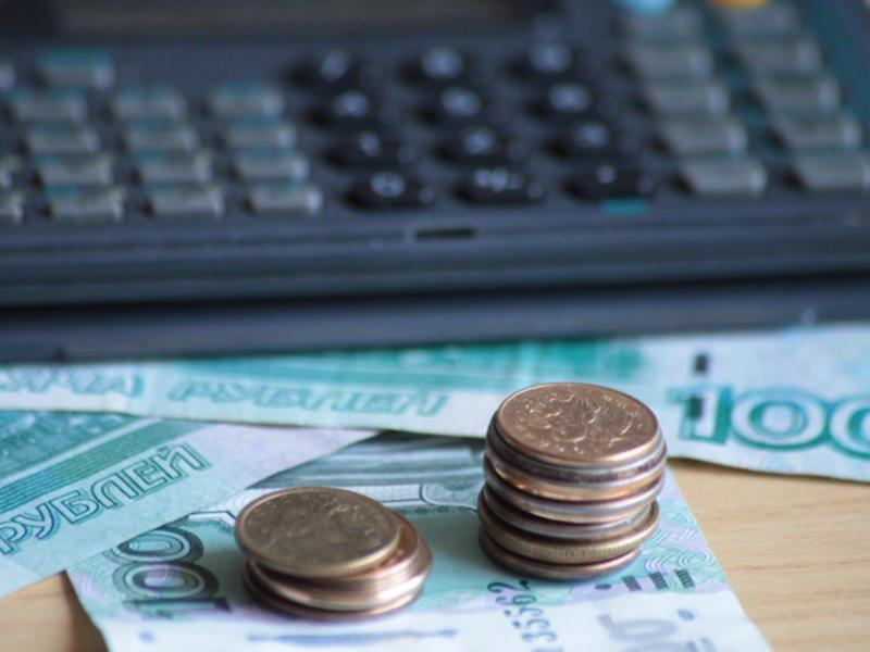 Как можно вернуть переплату по кредиту?