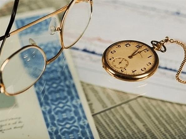 Что делать если пропущен срок вступления в наследство?