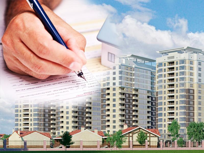 Особенности купли-продажи недвижимости в рассрочку
