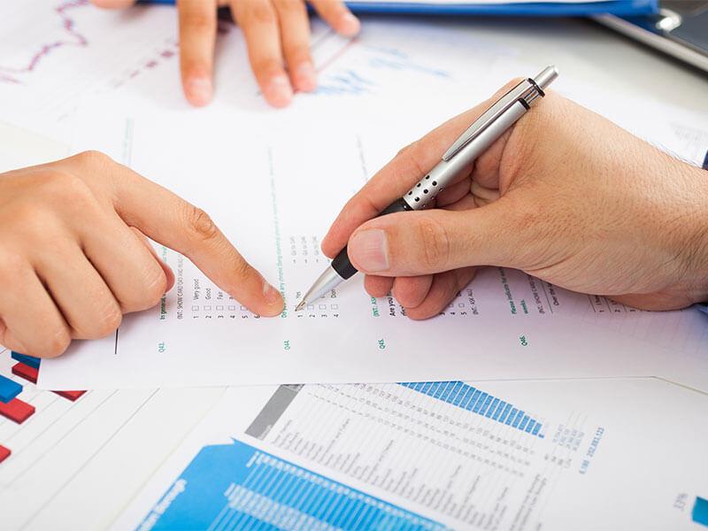 Возможно ли расторгнуть ипотечный договор с банком?