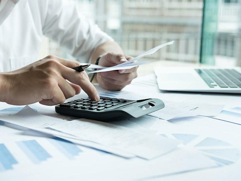 Как можно разделить лицевой счёт в приватизированной квартире?