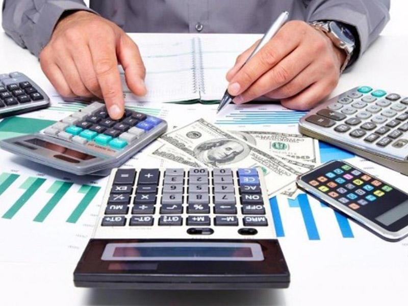 Рефинансирование кредита: Как сделать и где выгоднее?