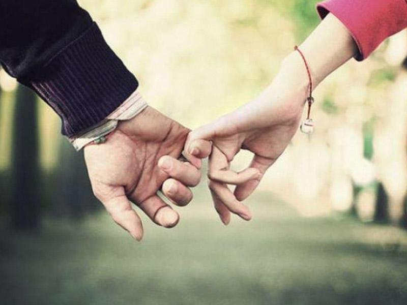 Сожительство приравняют к официальному браку