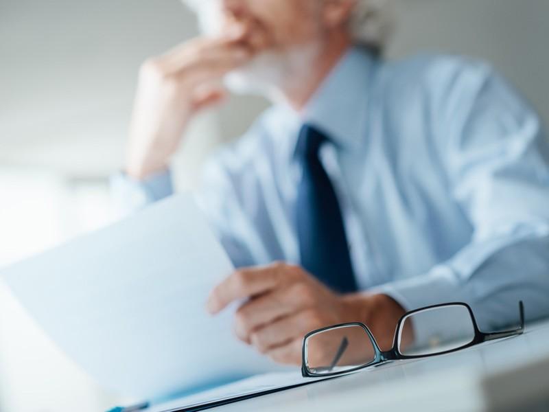 Возможно ли отказаться от страховки по кредиту?