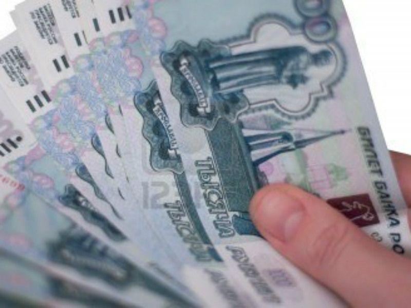 Как можно взыскать долг без расписки, договора и свидетелей?
