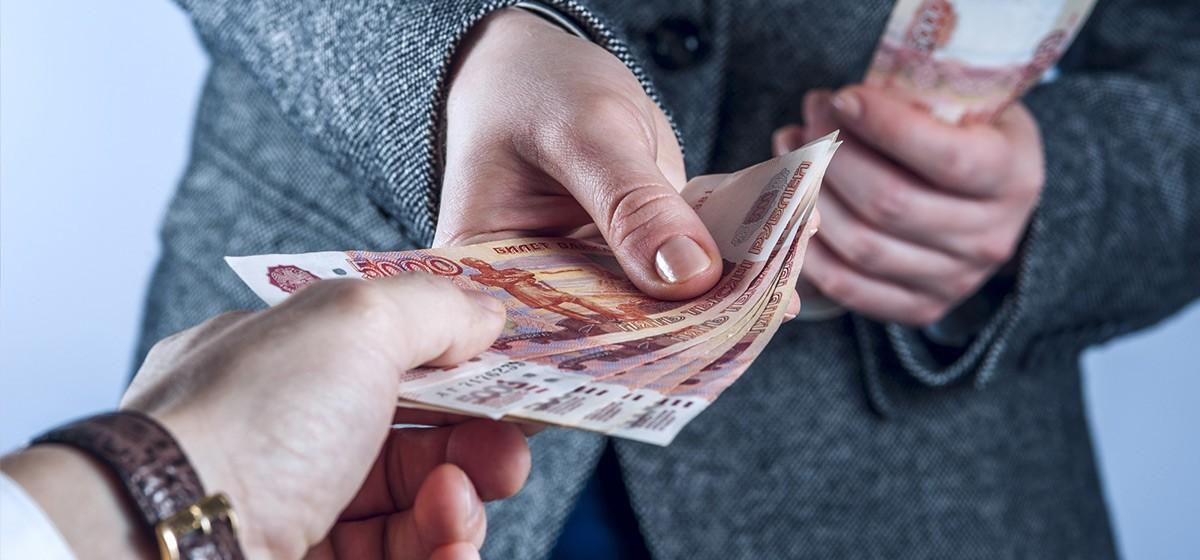 Имеет ли право МФО продать долг коллекторам?