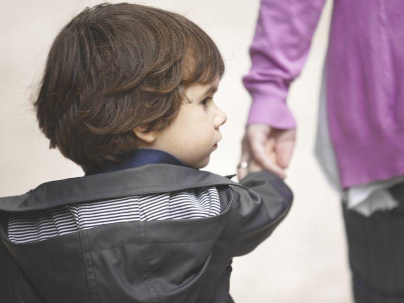 Как быстро и недорого взыскать алименты на детей?