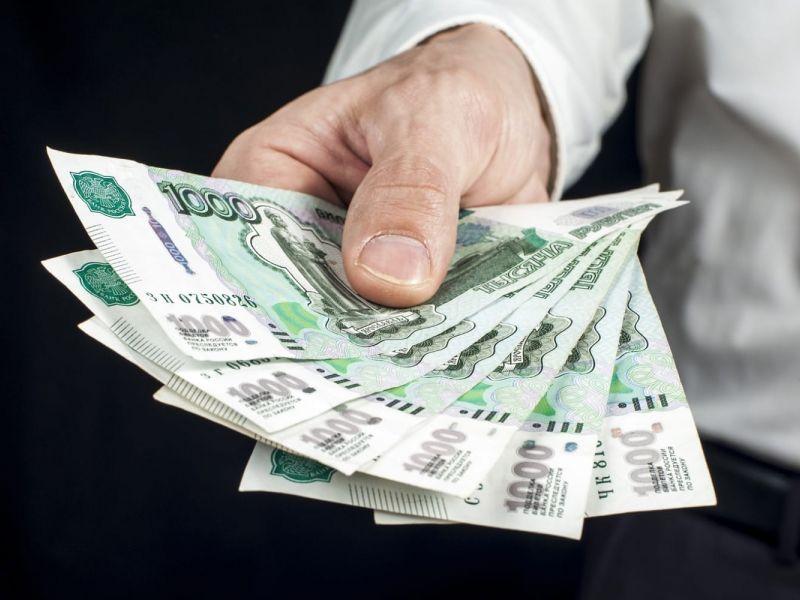 Краткосрочное кредитование и его нюансы