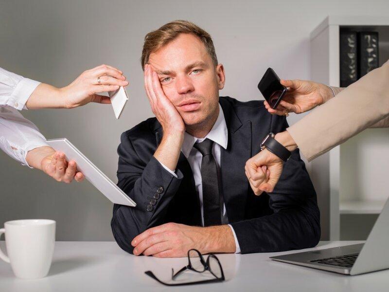 Когда брать кредит не нужно?