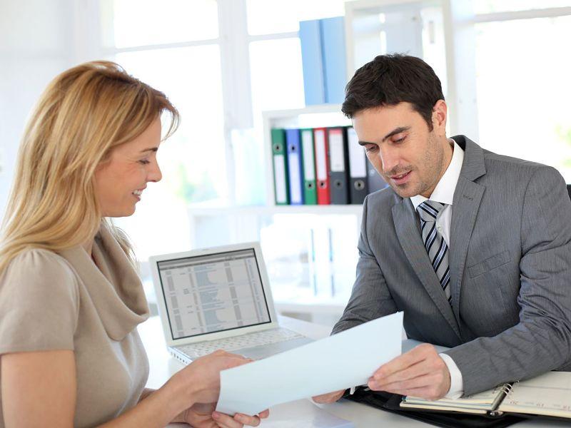 Ипотечное кредитование: какие права имеются у созаемщиков?