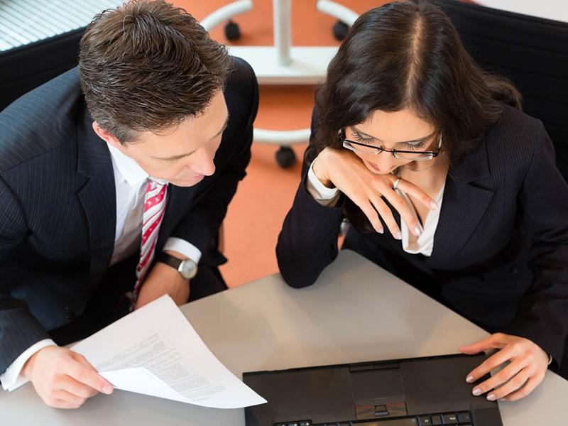 Условия банкротства физических лиц по кредитам
