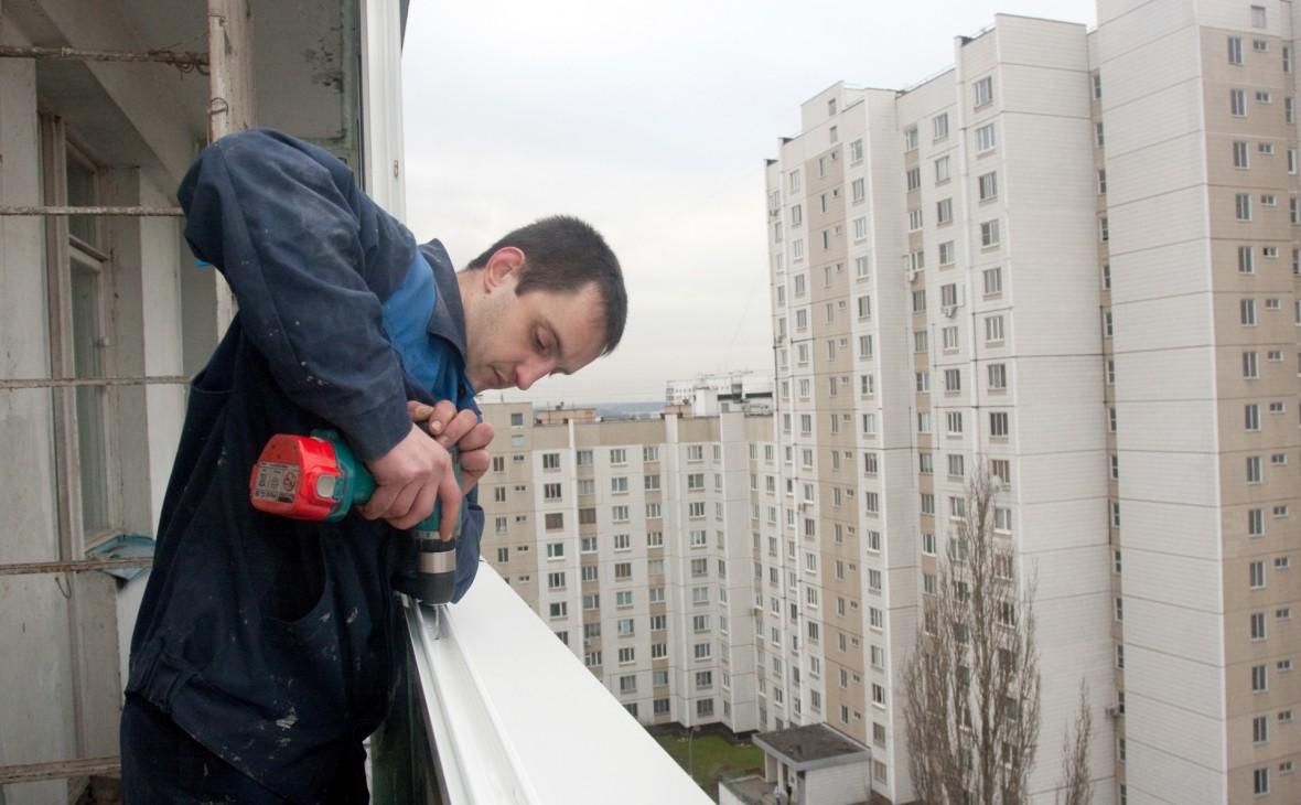 В России могут ввести штрафы за шум в дневные часы