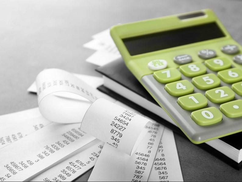 Имущественные налоговые вычеты – в чем их принцип и как не упустить?