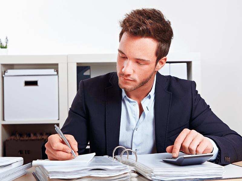 Как проверить, делает ли работодатель нужные отчисления?