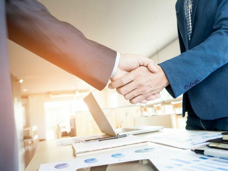 Взаимное кредитование и его особенности