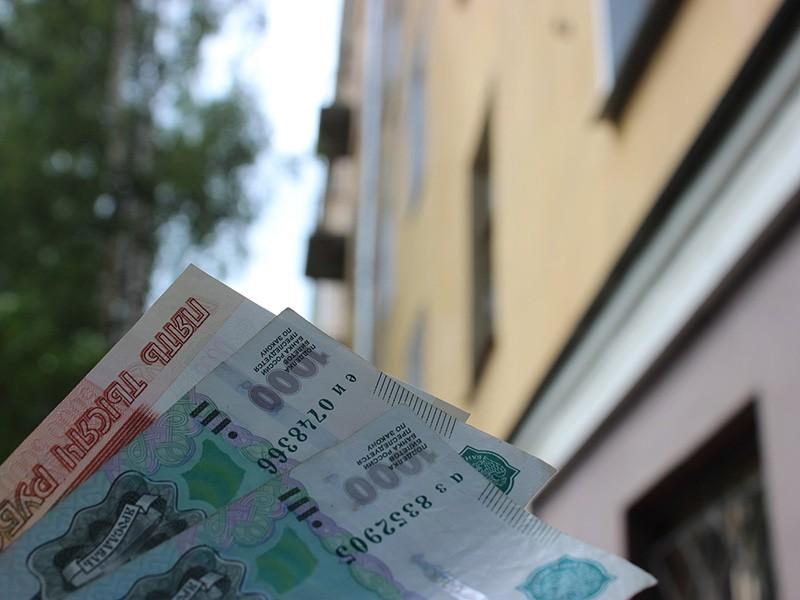 Могут ли жители многоквартирных домов не платить старшему по дому?