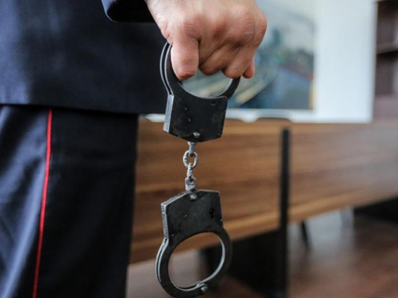 Как доказать в суде, что следователи использовали силу при допросе