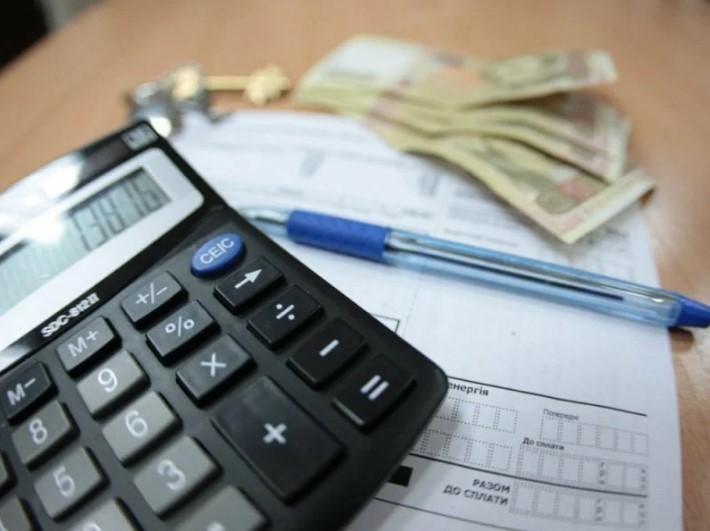 Кому банки бесплатно спишут долги?