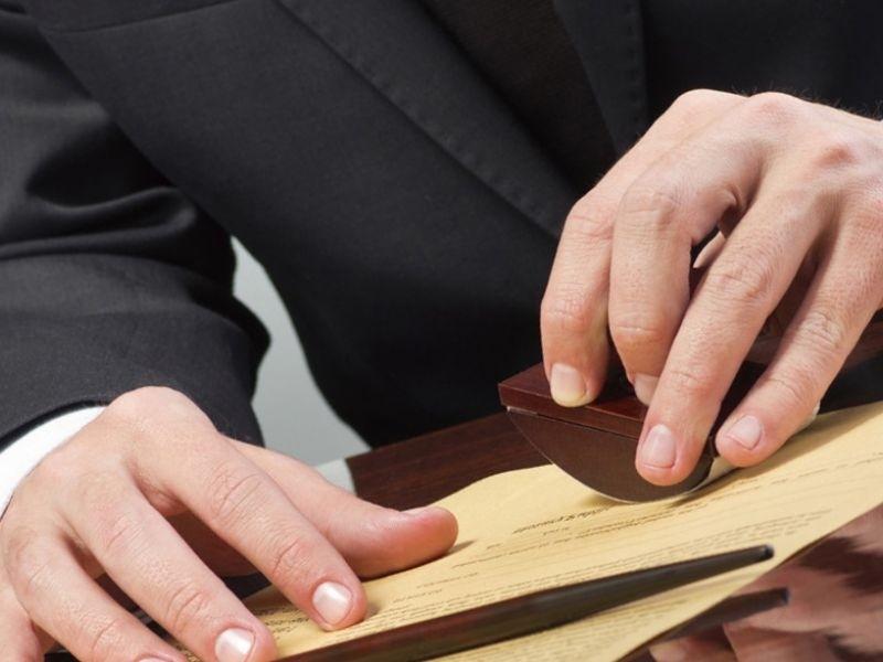 Как ликвидировать ООО правильно?