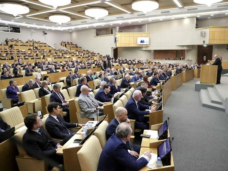 В России хотят ввести «штрафные каникулы»
