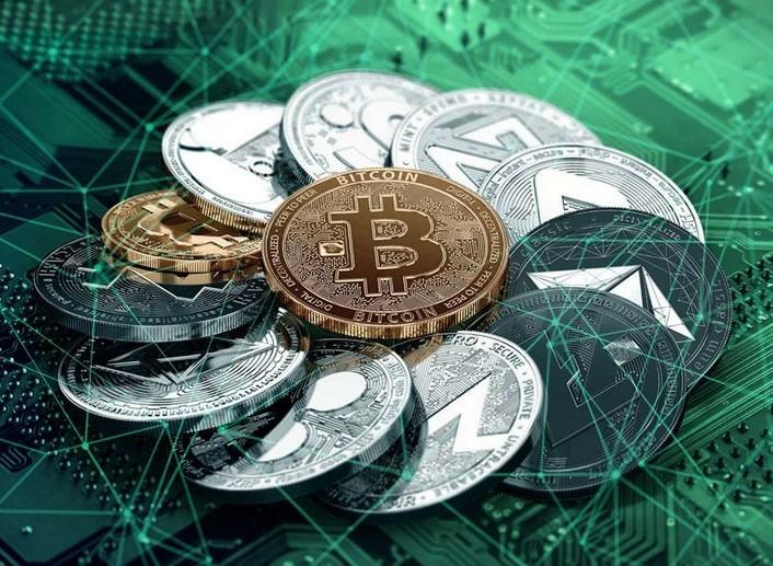 Незаконных криптовалютчиков будут сажать