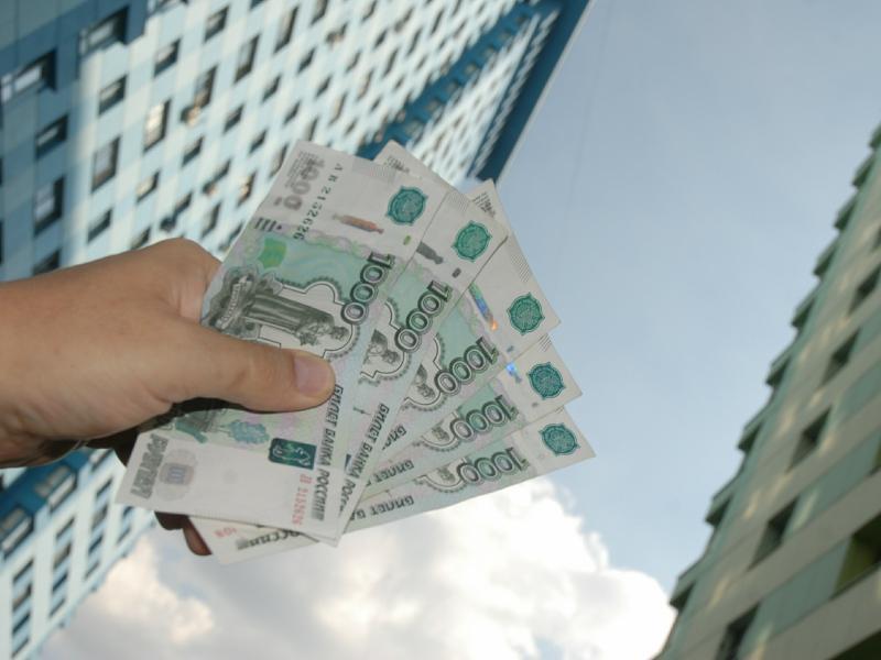 Стоит ли брать ипотечный кредит без первоначального взноса?