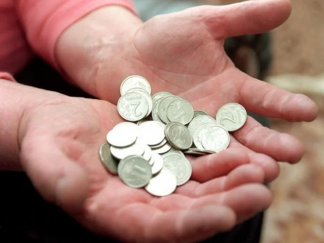 Государство вернет деньги самозанятым за уплаченный в 2019 году налог