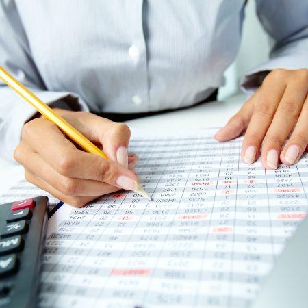 Какие бухгалтерские услуги можно заказать на аутсорсинг?