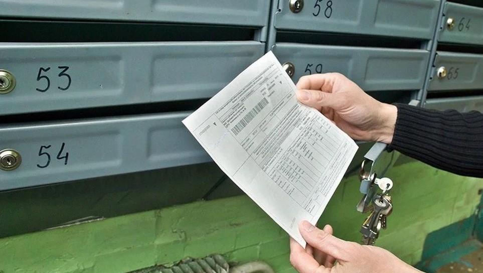 Тарифы завышены: Переплату россиян за услуги жкх оценили в 30 %